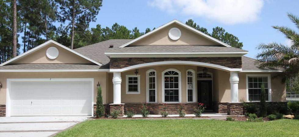 Objectif usa immobilier votre agence immobili re en floride for Acheter maison en floride