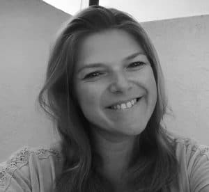 Aurélie Boyer - Realtor - Space Coast Florida