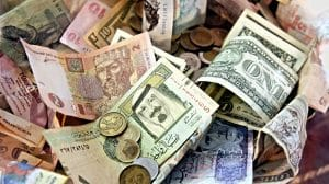investisseurs etrangers