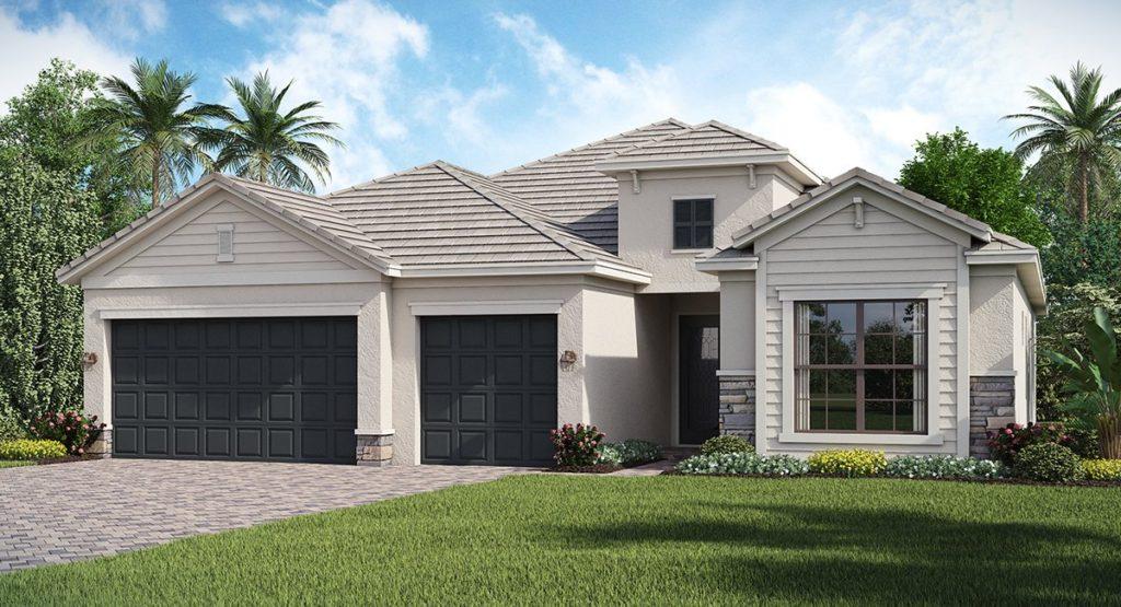 Acheter une maison en Floride