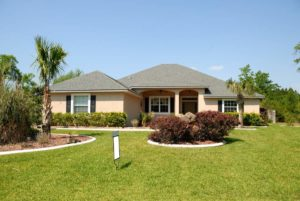 Floride - Immobilier