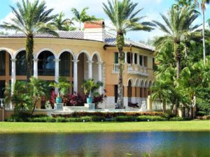 Immobilier - Lakewood Ranch