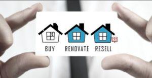 Prêt assuré par la FHA - Retourner