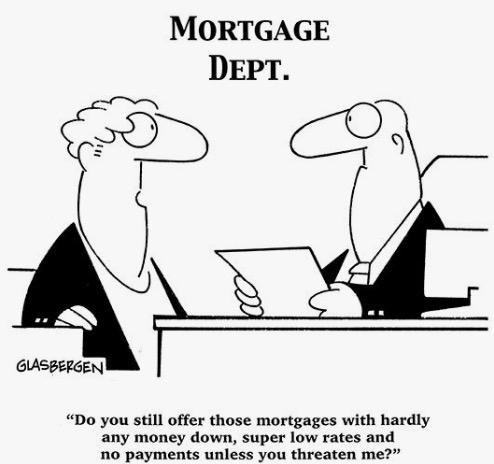 Emprunter pour sun investissement immobilier aux Etats Unis