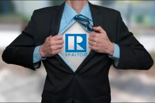 Agent immobilier USA : Realtor