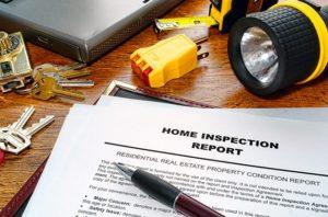 investissement immobilier aux USA : L'inspection, étape indispensable