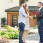 Investir en Floride, pourquoi passer par un agent immobilier ?