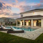 Immobilier USA : le Guide de l'Investissement aux Etats-Unis
