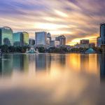 Immobilier Floride : 10 conseils pour investir