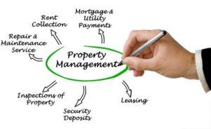 Gestion locative Floride - property management