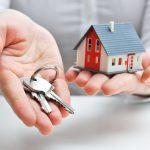 Agence immobilière Orlando : Objectif USA