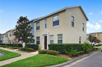 Orlando - Immobilier