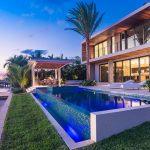Immobilier Miami en 2020