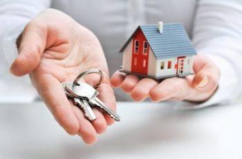 agent immobilier orlando