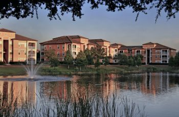 Appartement à vendre à Orlando