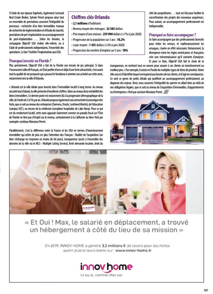 Info Entreprise 10/2020 - 2