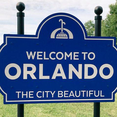 Immobilier Orlando 2020