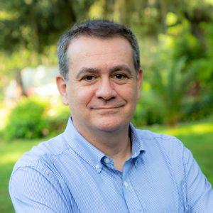 Sylvain PERRET - Agent Immobilier Orlando