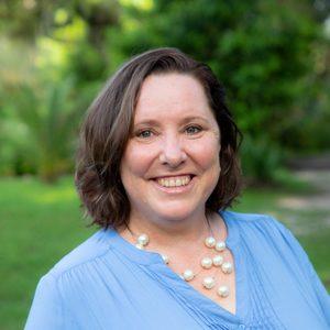 Daphnee Vergeau Perret - Agent Immobilier Orlando