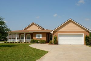 Maison - Immobilier